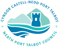 Neath Port logo