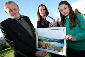 Brecon Beacons National Park Authority - Crickhowell pupil wins National Park Photography Competition