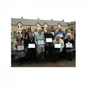 Certificate Ambassadors presentation-300x300 (1)