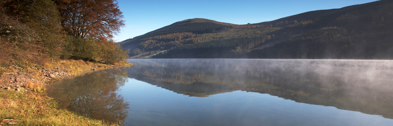 slide-lake